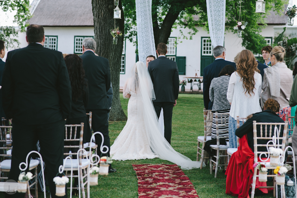Amy and Marnus wedding Hawksmore House Stellenbosch South Africa shot by dna photographers_-444.jpg