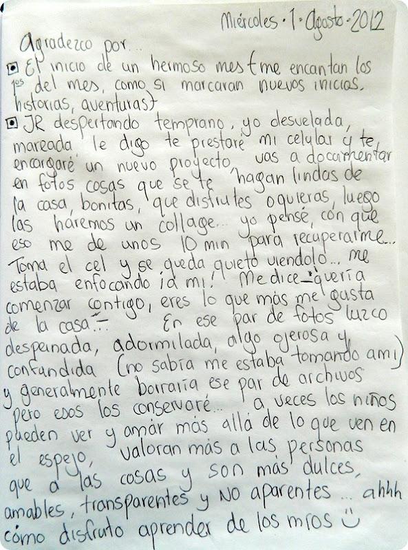 120801 wed De mi diario de agradecimiento pb