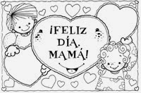feliz dia de la madre  (15)