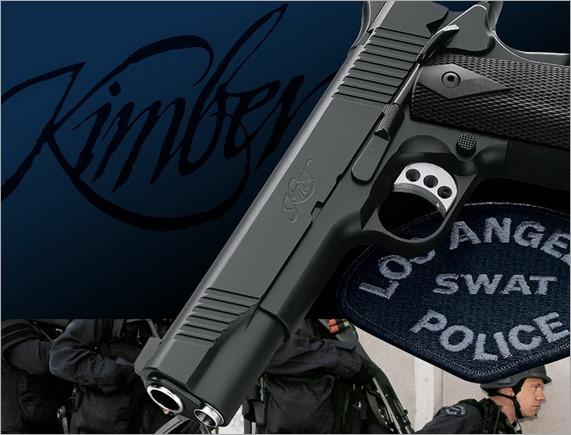 116_los_angeles_swat_police_gun - copia - copia - copia - copia - copia - copia - copia