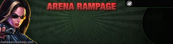 rampage3