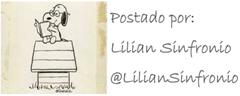 Assinatura Lilian 2.0