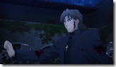 Fate Stay Night - Unlimited Blade Works - 12.mkv_snapshot_40.37_[2014.12.29_13.53.31]