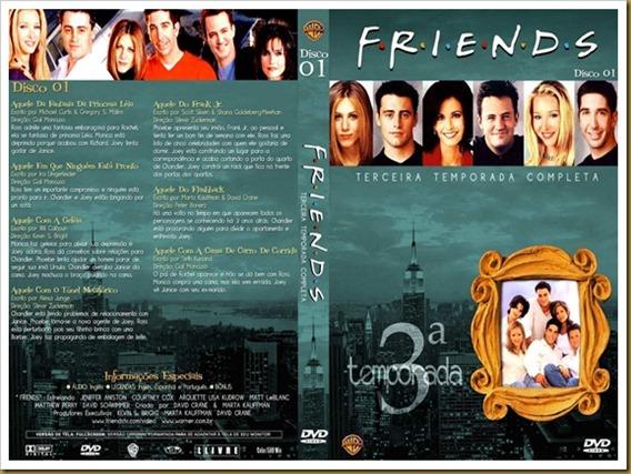 Friends - 3rd season_thumb[2]