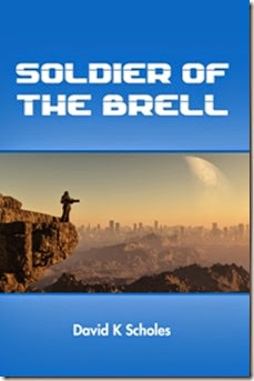 Soldier_of_the_Brell_front_cover