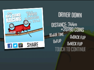 hill climbing racing apk galaxy pocket club hill climb racing droid
