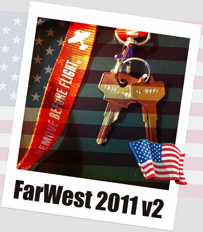 [Logo_Farwest_2011_v2%255B4%255D.jpg]