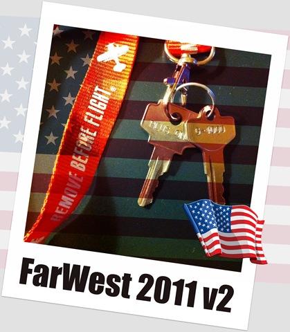 [Logo_Farwest_2011_v2%255B4%255D.jpg]