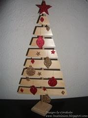 weihnachten divers 011