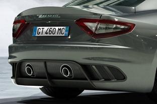 Maserati-GranTurismo-MC-Stradale-3