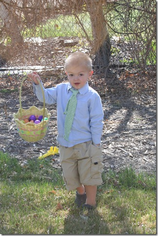 2012-04-08 Easter Egg Hunt (11)