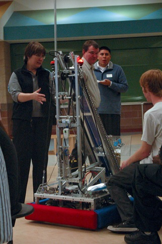 [2011_0222_Bryce-RoboticsClub-19%255B2%255D.jpg]