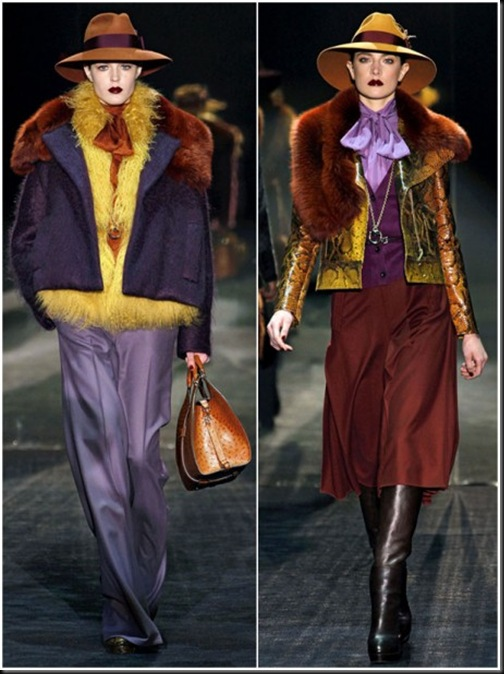 MFW-Gucci-Autumn-Winter-2011-2012-Collection-05-459x614
