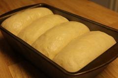 Hokkaido-Milk-Bread027