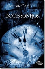 GRD_560_doces
