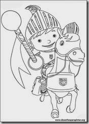 mike-cavaleiro_desenhos_pintar_imprimir0008