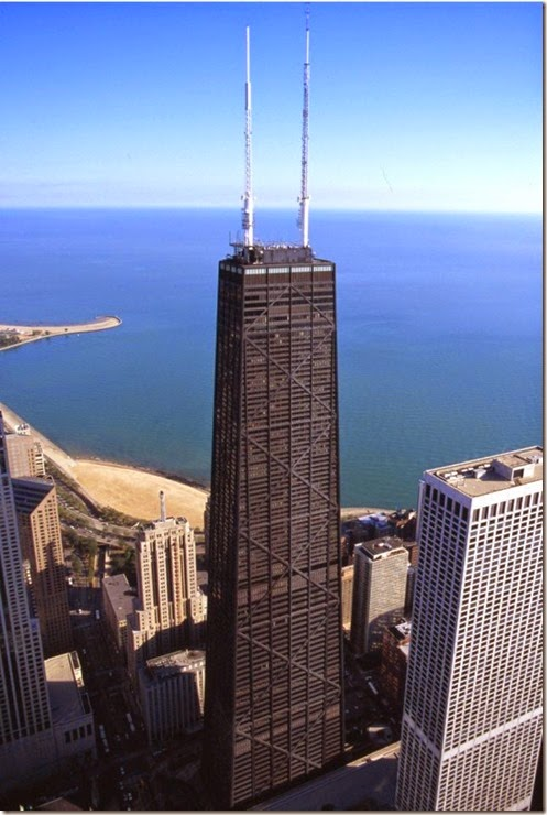 worlds-tallest-buildings-012
