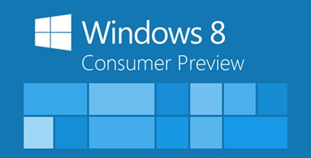 microsoft-windows-8-consumer-preview
