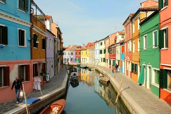 Venice2012 (137)