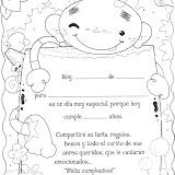 felicitacion_cumple-niños.jpg