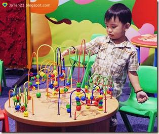 kidzoona-robinsons-galleria-indoor-amusement-park-jotan23 (13)