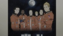 [HorribleSubs]_Space_Brothers_-_29_[720p].mkv_snapshot_17.02_[2012.10.21_23.00.53]