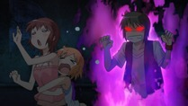 [HorribleSubs] Kotoura-san - 06 [720p].mkv_snapshot_08.52_[2013.02.15_11.19.07]