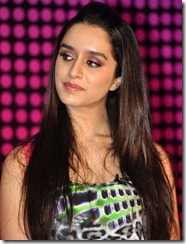 Shraddha_kapoor_beautiful_pic