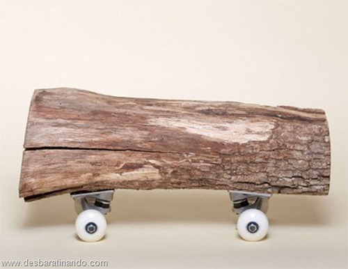 skates criativos desbaratinando (12)