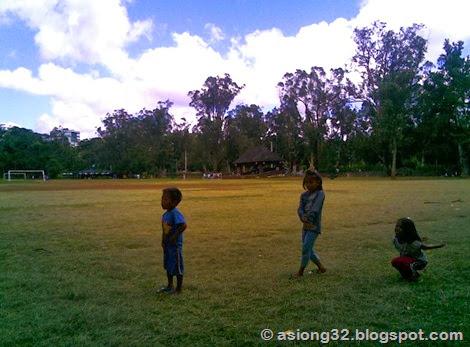 06162011(012)esy
