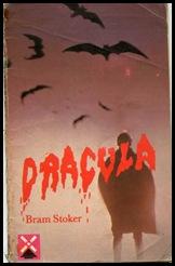dracula-bram-stoker-en-ingles_MLA-F-142922364_7493