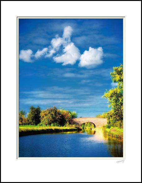 P1400665A-Cnal-20x26inch-Print