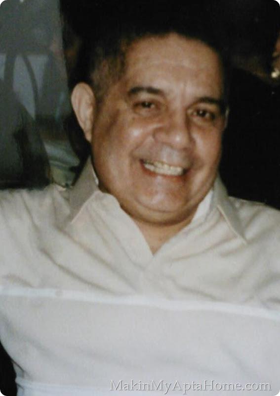 uncle tiojuanmanuel