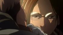 Shingeki - OVA 1 -24