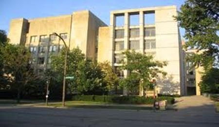 Northwestern (Kellogg)