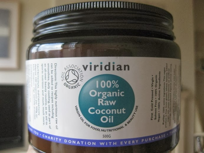 Viridian-Organic-Raw-Coconut-Oil
