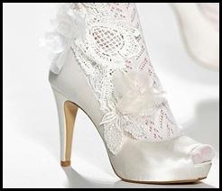 novia-zapatos-imagenes