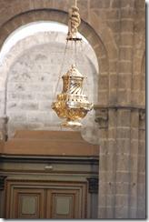 Oporrak 2011, Galicia - Santiago de Compostela  40