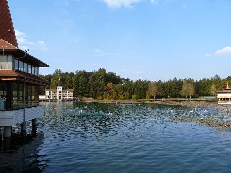 lake-heviz-6