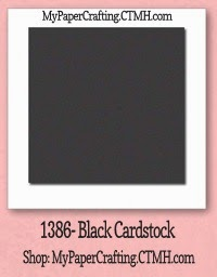 [clack%2520cardstock-200%255B3%255D.jpg]