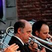 Concertband Leut 30062013 2013-06-30 201.JPG