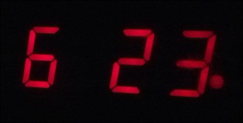 clock 02-11-13