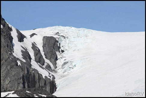 Worthington-Glacier-2