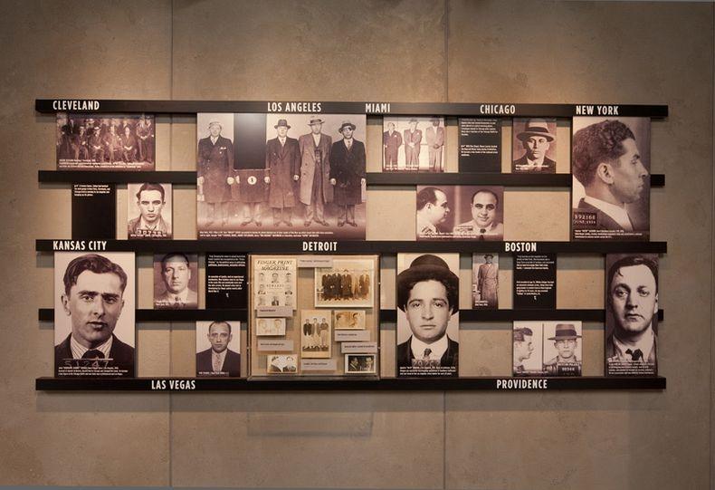 mob-museum-vegas-15
