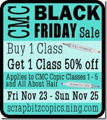 2012BlackFridayCMC