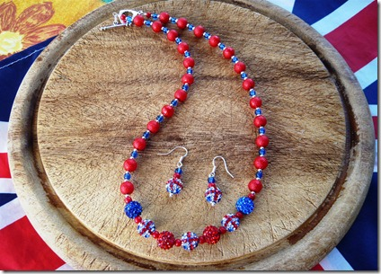 olympic beads4