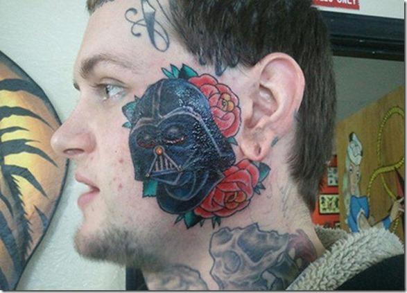 bad-tattoos-regret-19