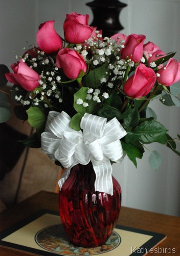 10. flowers-kab