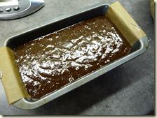 spanish cake3