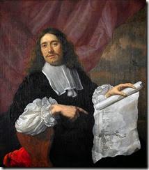 Willem_van_de_Velde_II_(1633-1707)_-_(by_Lodewijk_van_der_Helst,_1672)